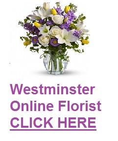 onlineFlorist