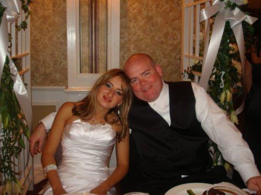 ioana-wedding